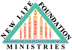 New Life Foundation Ministries